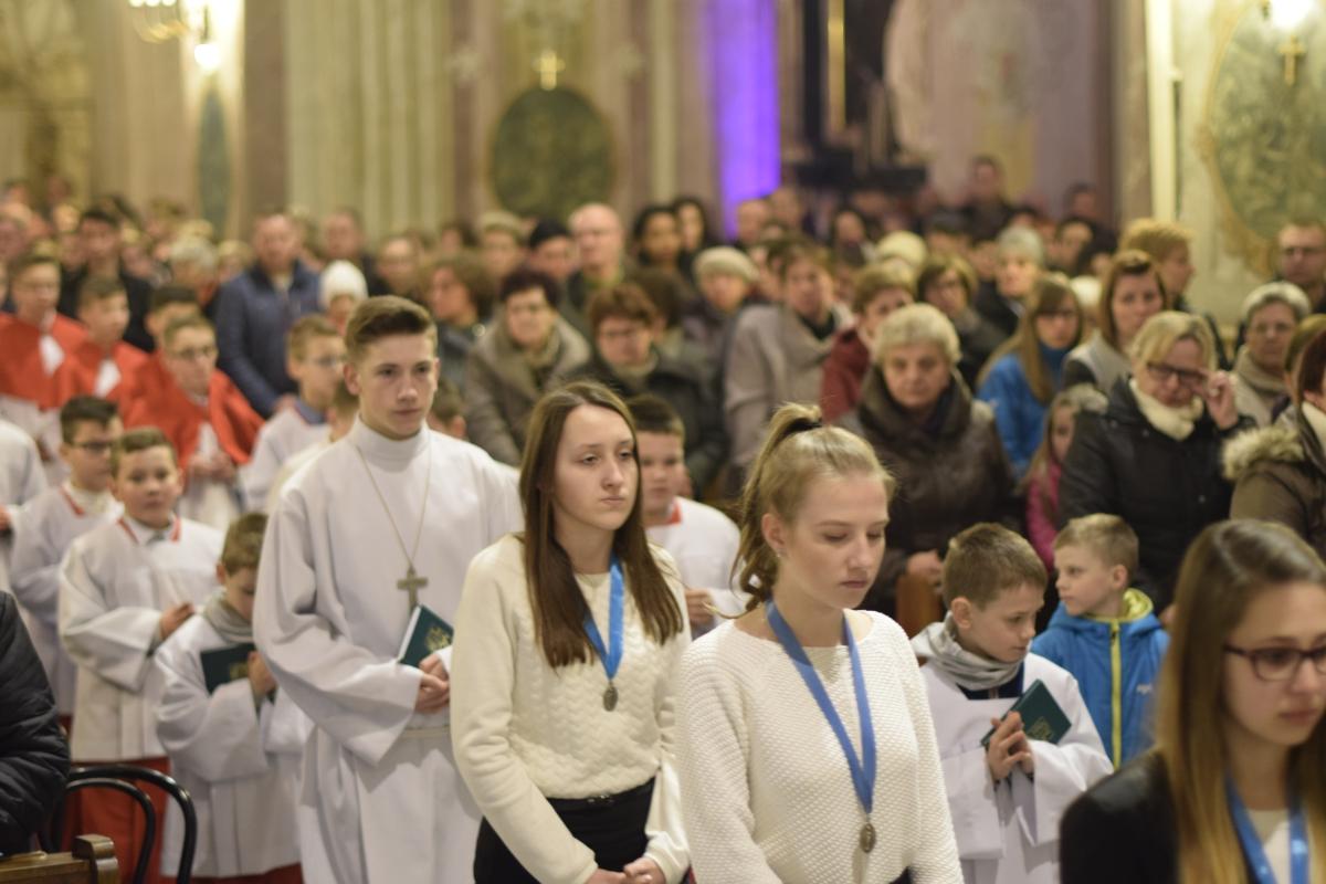 Liturgia Męki Pańskiej 2018_1