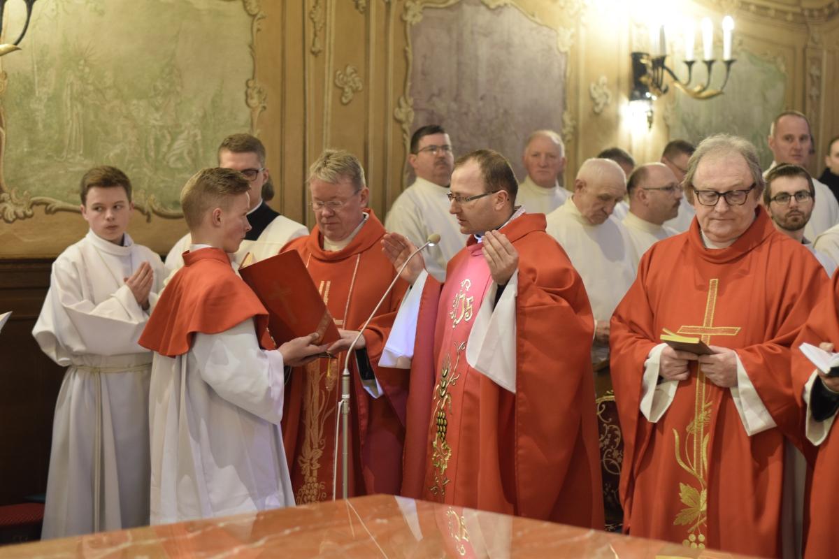 Liturgia Męki Pańskiej 2018_6