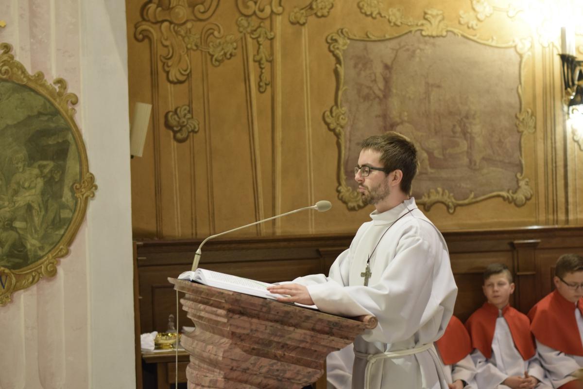 Liturgia Męki Pańskiej 2018_8