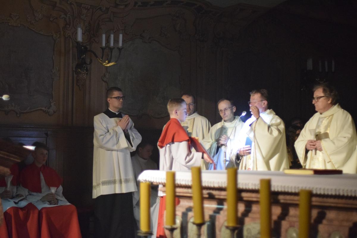 Liturgia Paschalana 2018_6
