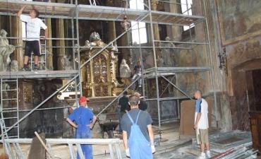 Renowacja 2007_1