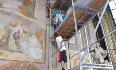 Renowacja 2007_3