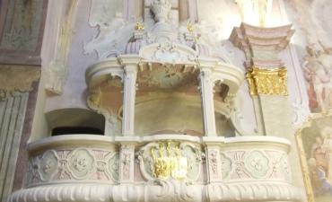 Renowacja 2008_9