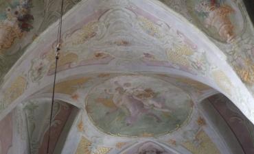 Renowacja 2009_16