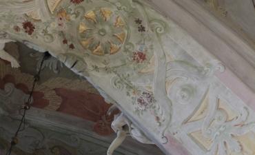 Renowacja 2009_8