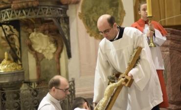 Liturgia Męki Pańskiej 2018_22