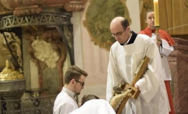 Liturgia Męki Pańskiej 2018_23