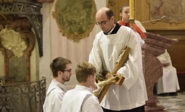 Liturgia Męki Pańskiej 2018_24