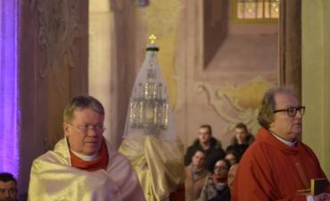 Liturgia Męki Pańskiej 2018_28