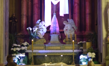 Liturgia Męki Pańskiej 2018_31