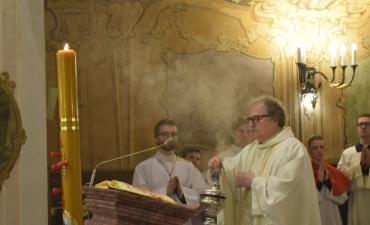 Liturgia Paschalana 2018_11