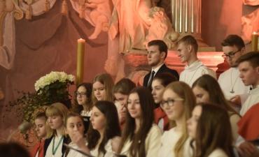 Liturgia Paschalana 2018_14