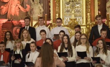Liturgia Paschalana 2018_15
