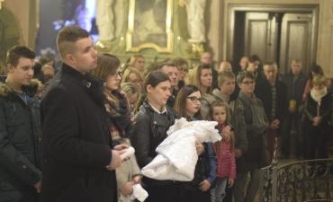Liturgia Paschalana 2018_16
