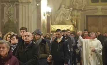 Liturgia Paschalana 2018_20