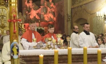 Liturgia Paschalana 2018_24