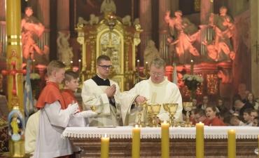 Liturgia Paschalana 2018_26