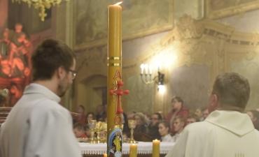 Liturgia Paschalana 2018_27