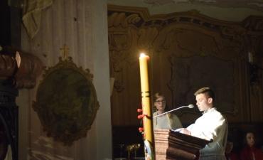 Liturgia Paschalana 2018_7