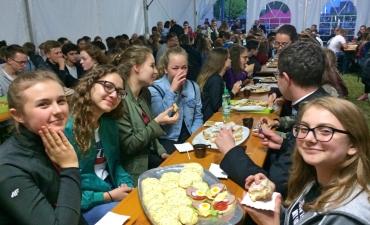 Wielkanocene Spotkanie Młodych w Jemielnicy_5
