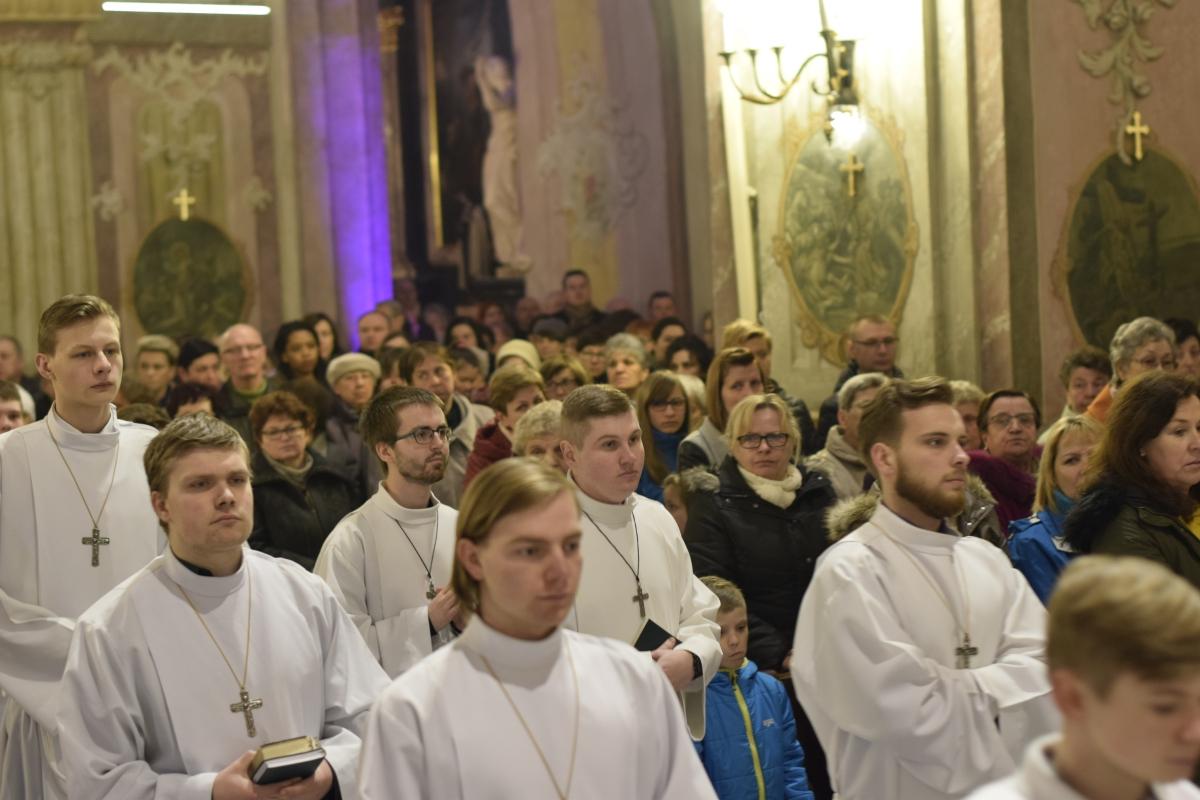 Liturgia Męki Pańskiej 2018_3