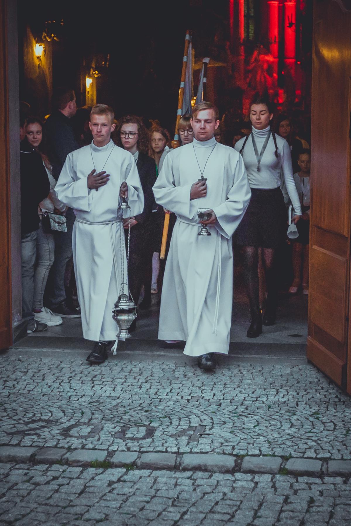 Liturgia Wigili Paschalnej 2019_5