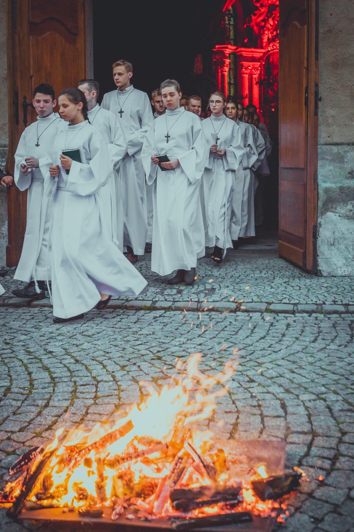Liturgia Wigili Paschalnej 2019_6