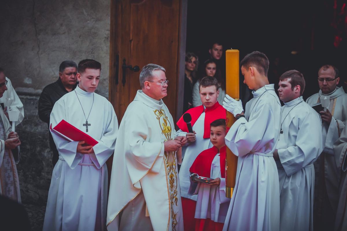 Liturgia Wigili Paschalnej 2019_9