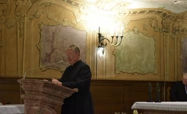 Koncert organowy Julianny Petzuch i rozdanie statuetek św. Bartłomieja_7