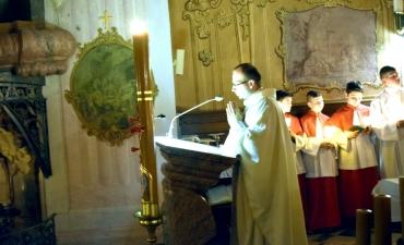 Liturgia Paschalna 2017_3