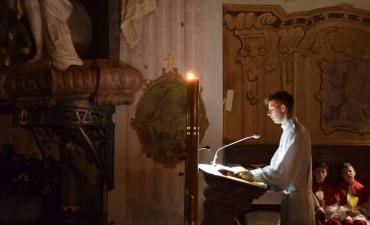 Liturgia Paschalna 2017_5