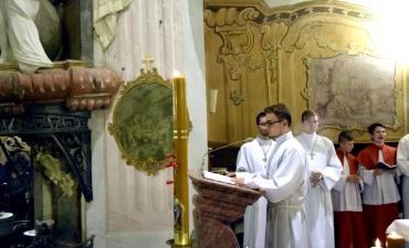 Liturgia Paschalna 2017_6