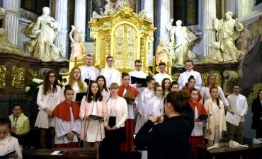 Liturgia Paschalna 2017_8
