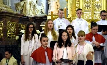 Liturgia Paschalna 2017_9