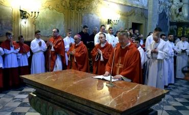 Liturgia Wielkiego Piątku 2017_3