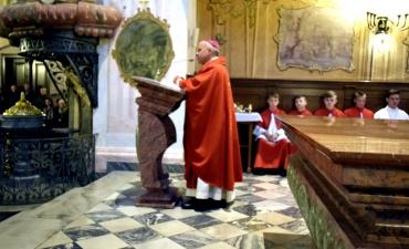 Liturgia Wielkiego Piątku 2017_4