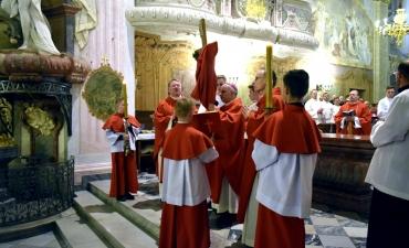 Liturgia Wielkiego Piątku 2017_6
