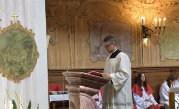 Odpust Parafilany ku czci św.Bartłomieja Ap.2017_6