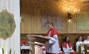 Odpust Parafilany ku czci św.Bartłomieja Ap.2017_8
