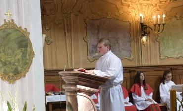 Odpust Parafilany ku czci św.Bartłomieja Ap.2017_9