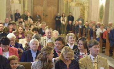 Zjazd rodziny von Oppersdrffów_5