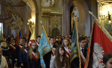 100 rocznica odzyskania Niepodległości_8