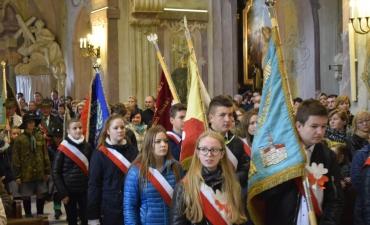100 rocznica odzyskania Niepodległości_9