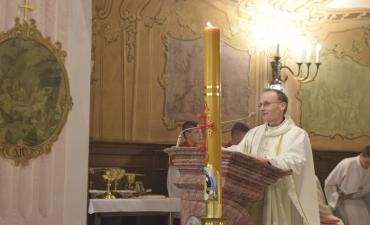 Liturgia Paschalna 2018