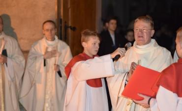 Liturgia Paschalana 2018_1