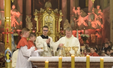 Liturgia Paschalana 2018_25