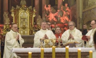 Liturgia Paschalana 2018_28