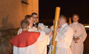 Liturgia Paschalana 2018_5