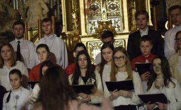 Liturgia Paschalana 2018_8