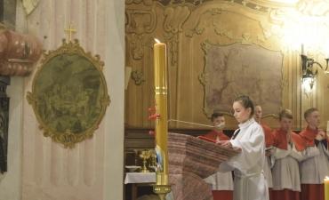 Liturgia Paschalana 2018_9